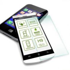 Geam Motorola Moto G3 XT1541 Tempered Glass - Folie de protectie Motorola, Lucioasa