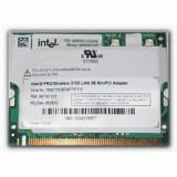 Mini PCI Wireless LAN Card, diverse modele