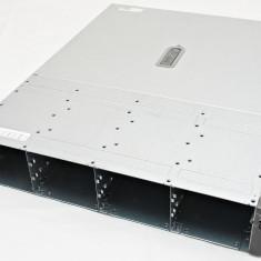 HP Modular Smart Array StorageWorks MSA20 Bulk - Server HP