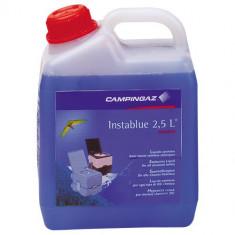 Lichid Toaletă Campingaz Instablue Standard 2, 5L - Lichid frana
