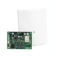 MODUL GSM PENTRU INLOCUIREA LINIEI TELEFONICE SATEL GSM LT-2