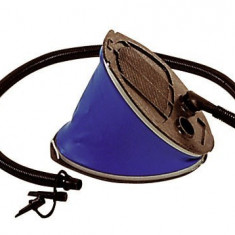 Pompa de picior FP5L - Barca