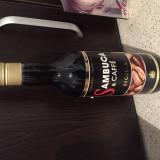 SAMBUCA DE CAFEA 700 ML