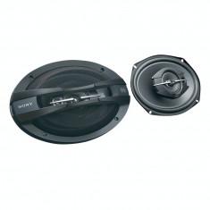 BOXE AUTO SONY XS-GT6938F - Boxa auto Sony, peste 200W, 15, 2 x 22, 9 cm