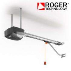 KIT AUTOMATIZARE USA GARAJ ROGER TECHNOLOGY G40/1003