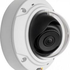 CAMERA IP MINIDOME DE INTERIOR SAMSUNG M3006-V