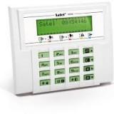 TASTATURA LCD PENTRU CENTRALE VERSA VERSA-LCD
