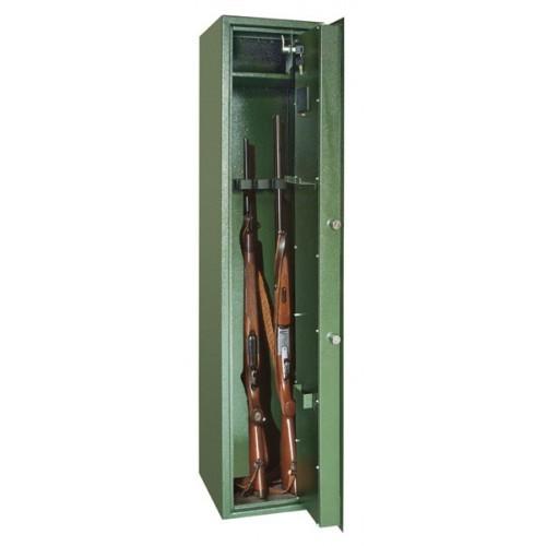DULAP ARME GUNTRONIC5 ELECTRONIC T04647