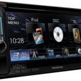 DVD AUTO CU GPS BLUETOOTH USB 2DIN KENWOOD DNX-5230BT