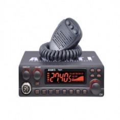 STATIE RADIO AVANTI KAPPA 40
