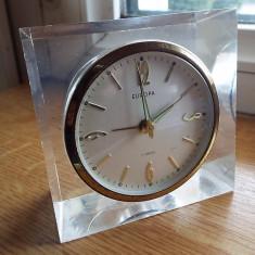 Ceas mecanic masa - Ceas de masa