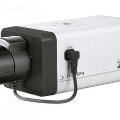 CAMERA IP DE TIP BOX DAHUA IPC-HF3100