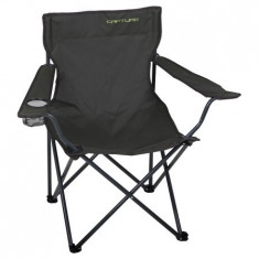 Scaun Capture Holiday - Mobilier camping