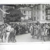 FOTOGRAFIE DE COLECTIE A.BERNARD, CCA 1930 - Fotografie veche