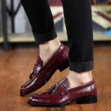 Pantofi eleganti snake mocasini loafer.Disponibili in trei culori. COLECTIA NOUA
