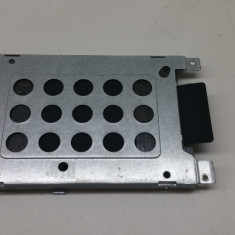 183. ASUS X54C Caddy - Suport laptop