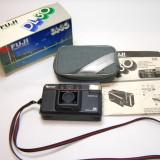 Aparat foto cu film 35mm Fuji DL-30(1584)