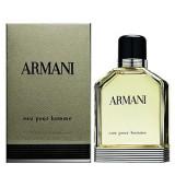 Giorgio Armani Armani Eau Pour Homme EDT 100 ml pentru barbati, Apa de parfum