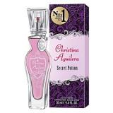 Christina Aguilera Secret Potion EDP 15 ml pentru femei, Apa de parfum, 20 ml, Fructat