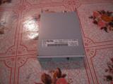 Floppy disk NEC FD1231H - Livrare Posta Romana