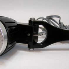 Lampa video vintage(156)