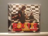 ROXETTE - CRASH!BOOM!BANG!  (1994/ EMI REC/ ITALY ) - CD NOU/SIGILAT/POP, emi records