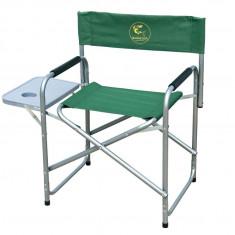 SCAUN BARACUDA JX 038 - Mobilier camping