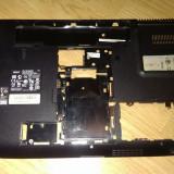Bottomcase Acer Aspire 5740 - Carcasa laptop