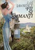 FII SI AMANTI - D. H. Lawrence
