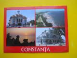 HOPCT 22612  CONSTANTA -JUD CONSTANTA   -NECIRCULATA, Printata