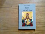 FEMEIA SI MANTUIREA LUMII - Paul Evdokimov - 1995, 290 p.