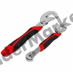 Set cheie universala mops 9-32mm