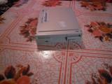 Floppy disk MITSUMI D359M3D - Livrare Posta Romana