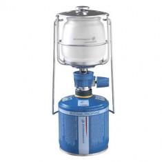 Lampa / felinar gaz Lanterna Campigaz lumogaz plus