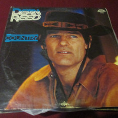 DISC VINIL DEAN REED - Muzica Country