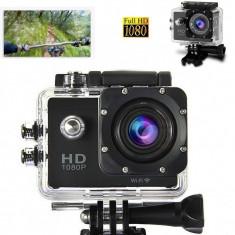 CAMERA ACTIUNE Similar GOPRO SPORT HD+ Acesorii Prindere - Camera Video Actiune