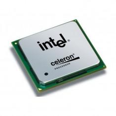 Procesor Intel Celeron E3200 2.4GHz, Skt 775 + Plic de pasta, GARANTIE 2 ANI !!! - Procesor PC, Numar nuclee: 2, 2.0GHz - 2.4GHz, LGA775
