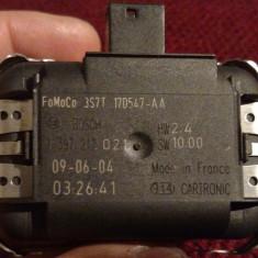 Sesizor sensor senzor lumina si ploaie pe parbriz Bosch pt Mondeo mk3 2000-2007 - Senzori Auto Bosch, Ford, MONDEO III (B5Y) - [2000 - 2007]