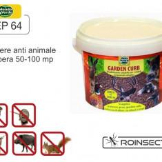 Pulbere solubila anti animale salbatice (900 g) - REP 64 - Solutie antidaunatori