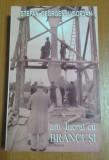 STEFAN GEORGESCU-GORJAN - AM LUCRAT CU BRANCUSI