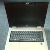 Dezmembrez Laptop MYRIA D154NP-C2