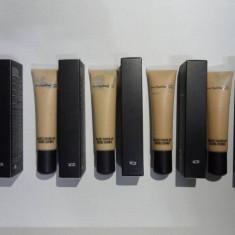 Fond de ten Mac Cosmetics MAC STUDIO SCULPT SPF 15 Nr 15, 20, 25, 30, 35 cantitate 30 ml