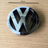 Emblema CADDY 2004-2010 - Embleme auto