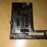 Capac Hdd  Acer Aspire 5738