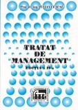 IULIAN CEAUSU - TRATAT DE MANAGEMENT