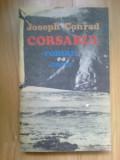 K3 Corsarul - Joseph Conrad