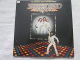 Various – Saturday Night Fever : soundtrack_ vinyl(dublu LP) SUA, VINIL