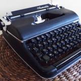masina scris OLYMPIA SM2