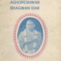 Tryst with Aghoreshwar Bhagwan Ram - 502097 - Carti Hinduism