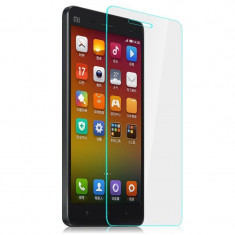 Folie Xiaomi M4 Mi4